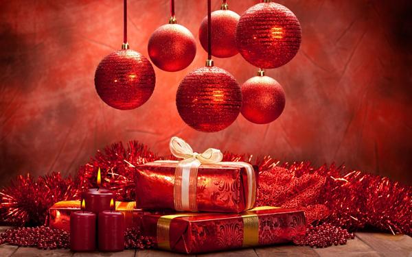 традиции китайского нового года