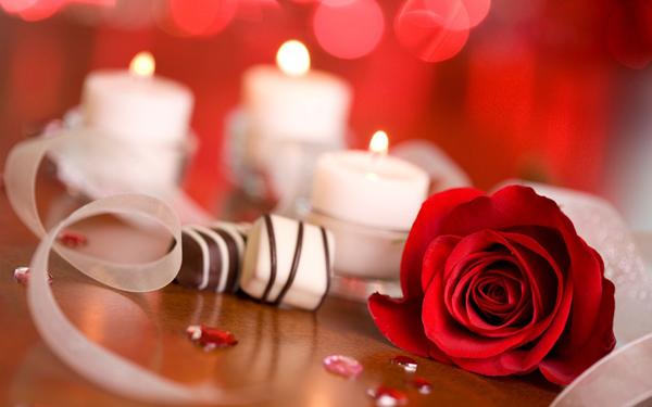 конкурсы на день влюбленных