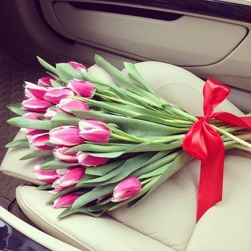 розовая свадьба что дарить