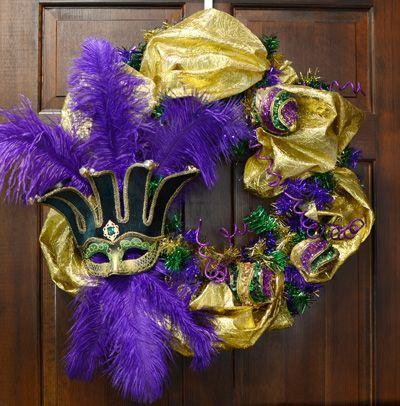 костюмированный маскарад