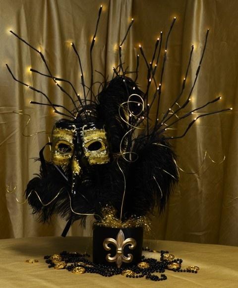 карнавал маскарад