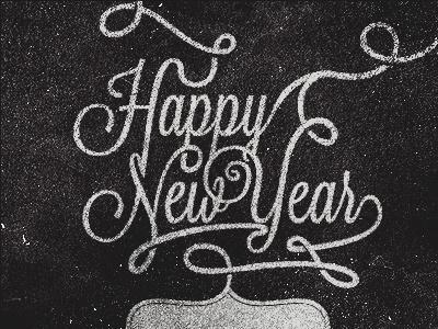 """Новый год в стиле """"Великий Гэтсби"""""""