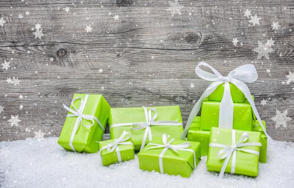 Оригинальные подарки на Новый год: самые необычные идеи
