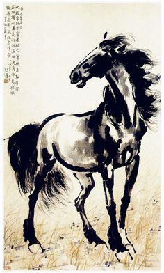 лошадка символ 2014 года