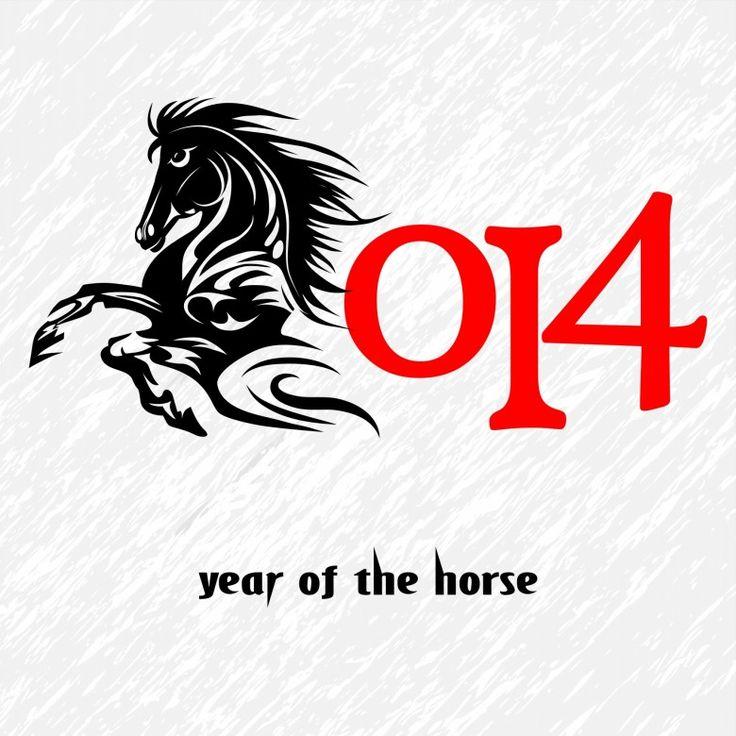 Китайский Новый год 2014: как встретить и отпраздновать