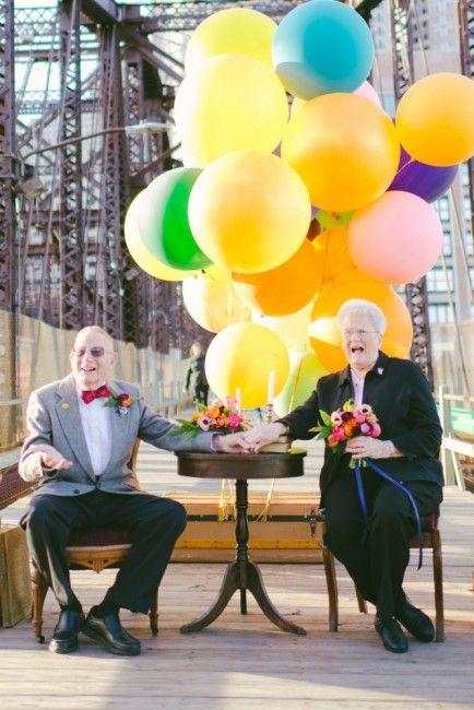 55 лет изумрудная свадьба