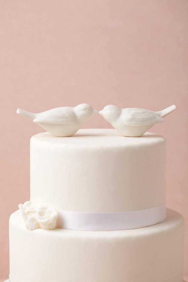 Фарфоровая свадьба: 20 годовщина свадьбы