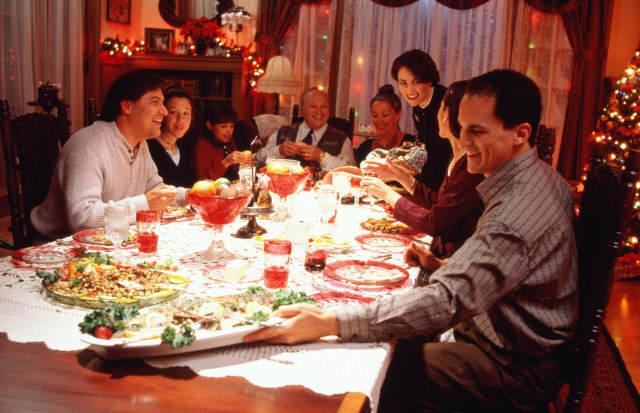 конкурсы для вечеринок за столом