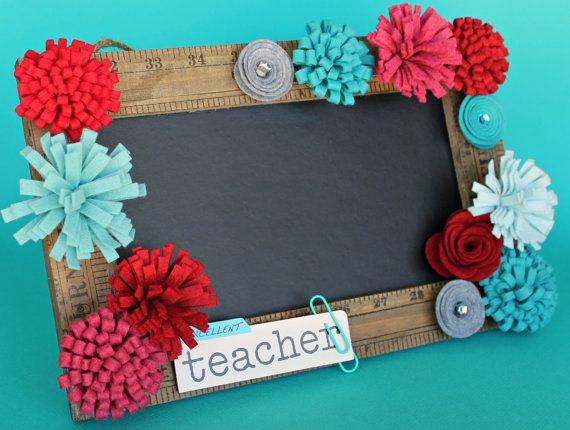 идеи подарка учителю