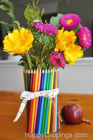 подарки на день учителя