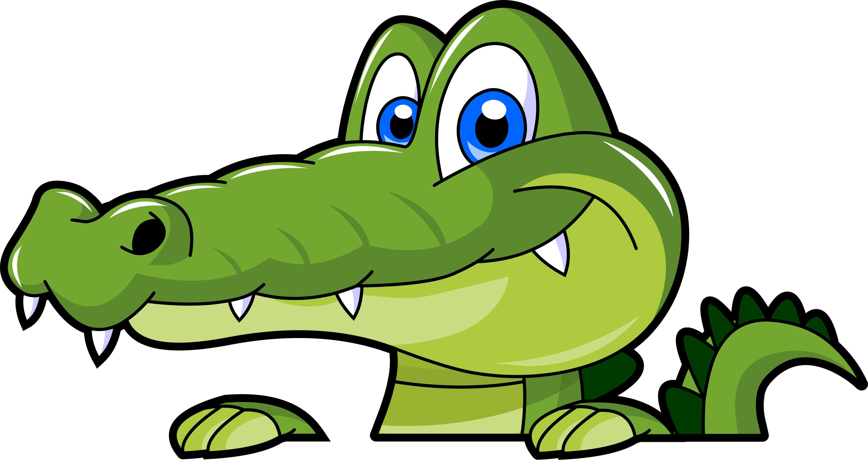 Слова для игры Крокодил для детей