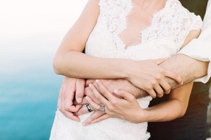 Агатовая свадьба: 14 годовщина свадьбы