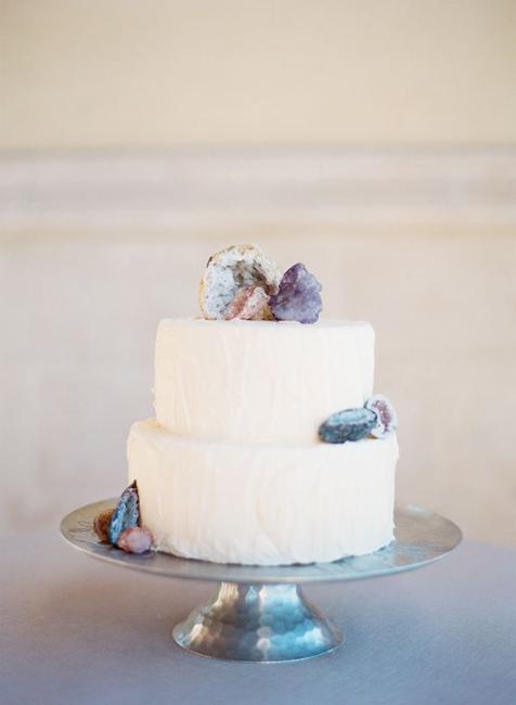 как называется 14 годовщина свадьбы